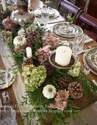 vintage thanksgiving dinnerware far above rubies thanksgiving inspiration