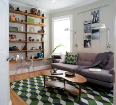 scandinavian decor on a budget living room simple design best 2018 living room diy table living