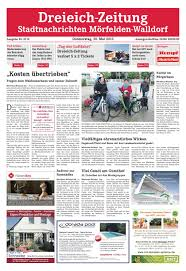 dz online 022 13 h by dreieich zeitung offenbach journal issuu