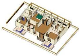 Vastu Shastra Home Design And Plans Homes Zone House Plans With Vastu