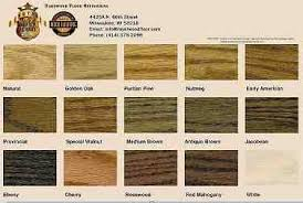 press releases articles by royal hardwood floors