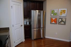 ryan homes ohio floor plans floor plan ryan homes avalon home designs ohio plans kevrandoz