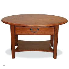 cheap coffee and end tables cheap coffee tables coffee table under coffee table sale small black