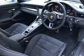 porsche 911 4 seater porsche 911 991 gts turbo 3 0 coupé 4 seater 2017 for