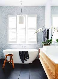 color ideas for bathroom walls how to choose the right absorbing home office painting ideas new decoration ideas home