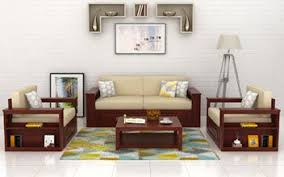 new sofa set sofa sets buy sofa set online at low prices in india