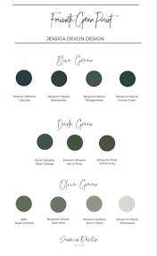 1245 best color inspiration images on pinterest wall colors