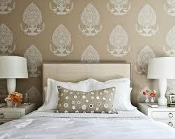 Bedroom Ideas 2015 Uk Spectacular Wallpaper In Bedroom Classy Bedroom Decorating Ideas