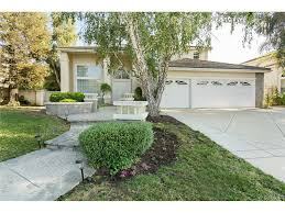 Simi Valley Map 64 Mollison Drive Simi Valley Ca 93065 Mls Sr17167796 Keller