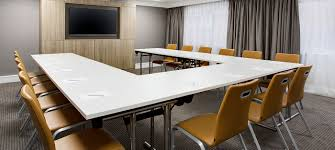 meeting rooms in leicestershire jurys inn hotel