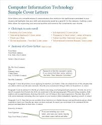 should i write in a cover letter resume cover letter should