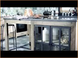 meuble cuisine zinc meuble cuisine zinc intelligemment