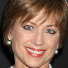 updated dorothy hamill hairstyle dorothy hamill bio facts family famous birthdays