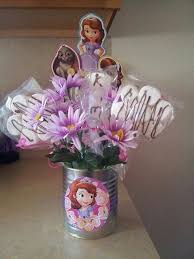 49 best sofia the first party images on pinterest sofia the