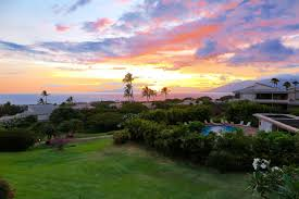 Best Air Bnbs by 12 Dreamy Airbnb Kihei Vacation Rentals September 2017 Update