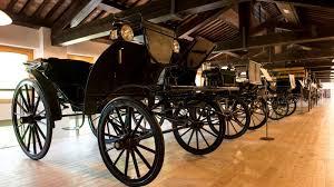 carrozze d epoca museo civico delle carrozze d epoca