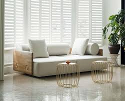 Furniture  Great Minimalist Sofa Designs For Nice Living Rooms - Minimalist sofa design