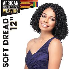 soft dred hair sensationnel synthetic hair soft dread wvg 12 www hairsisters com