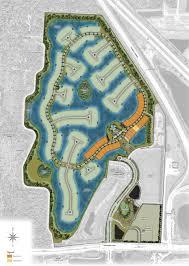 Jupiter Florida Map Sonoma Isles By Divosta Homes In Jupiter Florida