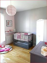 chambre bébé occasion sauthon gris chambre fille chambre bebe gris blanc gris chambre fille