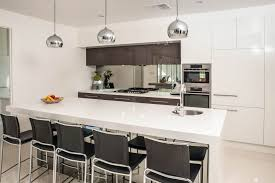 discount furniture kitchener kitchen furniture melbourne dayri me