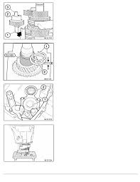 bmw workshop manuals u003e 3 series e36 316i m43 sal u003e 2 repair
