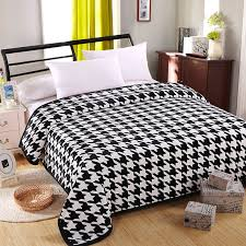 throws blankets for sofas online get cheap black throw blanket aliexpress com alibaba group