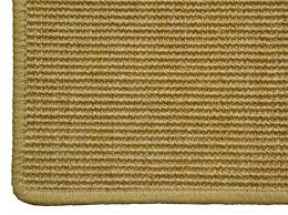 Round Sisal Rugs by Cheap Sisal Rugs Natural U0026 Made To Measure