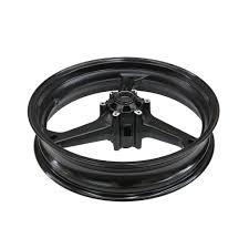 cbr 600 rr front wheel rim for honda cbr600rr 07 08 10 12 13 14 15