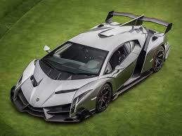 bugatti veyron vs lamborghini veneno 76 best lamborghini images on cool cars car and