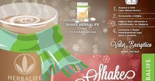 pin by netilin higa on herbalife pinterest