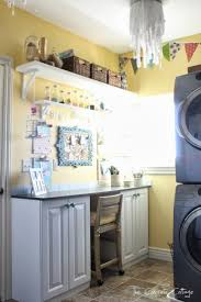 best 25 laundry craft rooms ideas on pinterest wash room