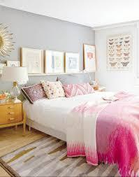 une chambre quelle couleur pour une chambre coucher le secret est ici of une