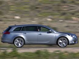 2018 opel insignia wagon opel insignia sports tourer picture 62289 opel photo gallery