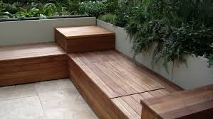 Arbor Bench Plans by Bench Magnificent Outdoor Corner Bench Seating Compelling