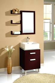 Rustic Bathroom Wall Cabinet Amusing Rustic Medicine Cabinets For The Bathroom Reclaimed Wood