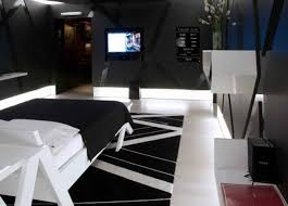 Home Decorating For Men Cool Room Decor For Guys Home Design Ideas