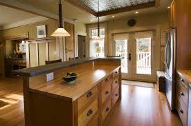 kitchens u2013 david coulson design