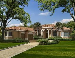 one mediterranean house plans 105 best mediterranean home plans images on