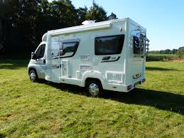 motorhome hire doncaster luxury motorhome hire doncaster
