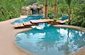 free form pools free form pools blue haven custom swimming pool and spa builders