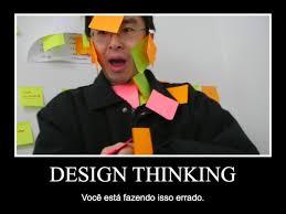 Meme Design - livro design livre agora em áudio http designlivre faberludens
