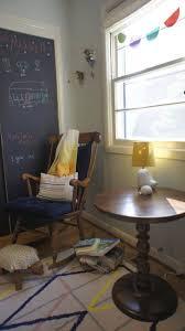 Esszimmer St Le Von Calligaris Die Besten 25 Small Round Side Table Ideen Auf Pinterest