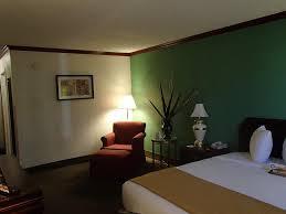 Comfort Inn Shreveport Quality Inn Shreveport La Booking Com