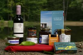 box cuisine mensuel box mensuelle cuisine inspirational box cuisine jardin galerie