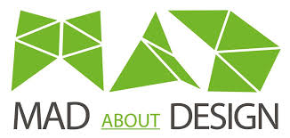 Design House Concepts Dublin Mad About Design Home Facebook