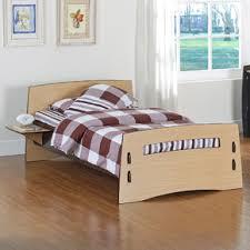 Nomad Bed Frame Nomad Platform Bed