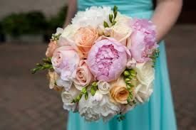wedding flowers june uk best wedding flowers uk with london wedding flowers photo gallery