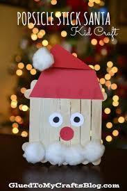 9 best vánoce moje tvoření images on pinterest advent bear