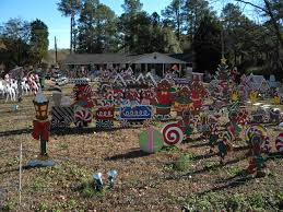 diy yard decorations decoration ideas gallery of front